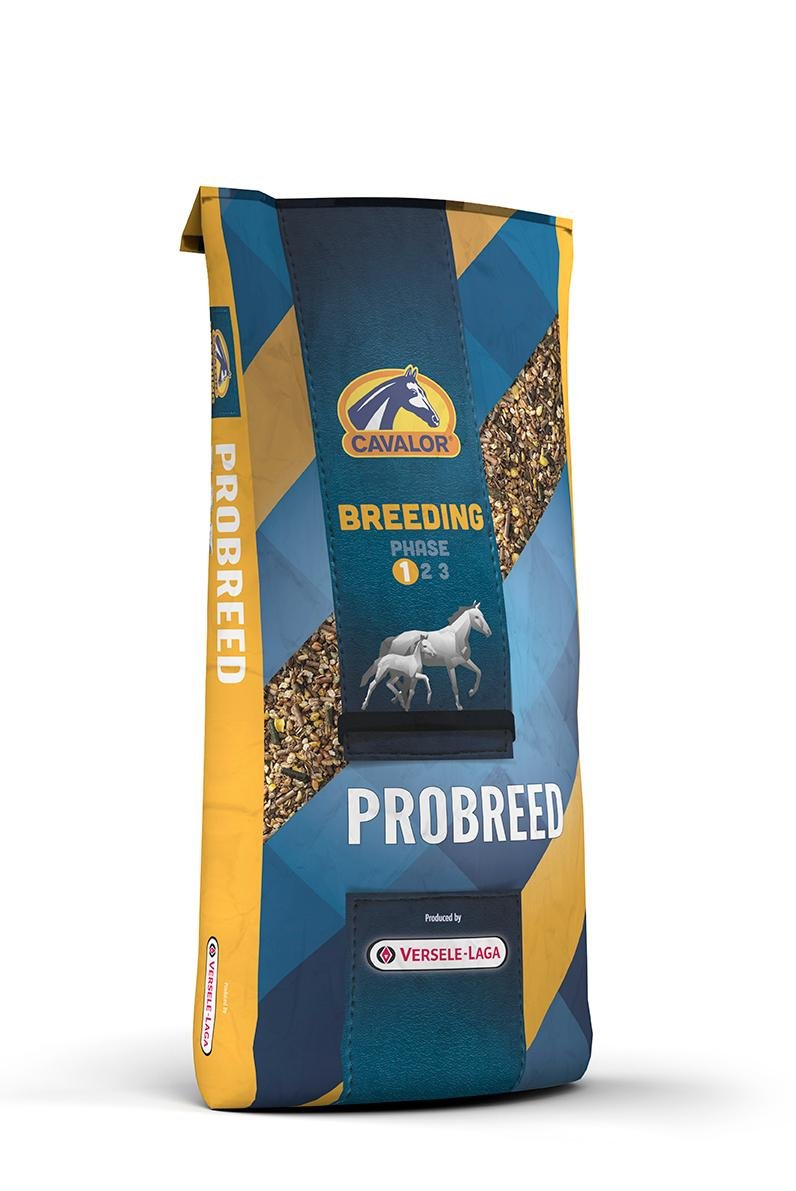 Cavalor Probreed