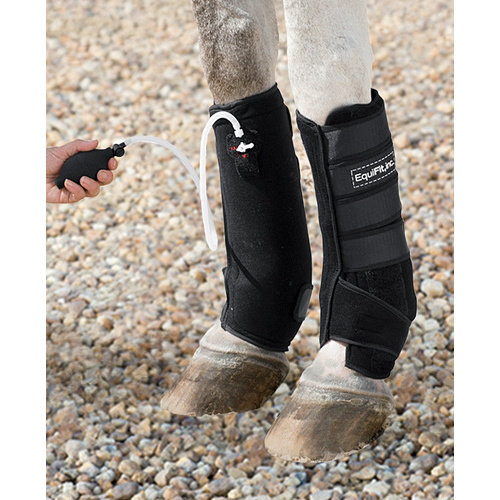 EquiFit Gelcompression boot
