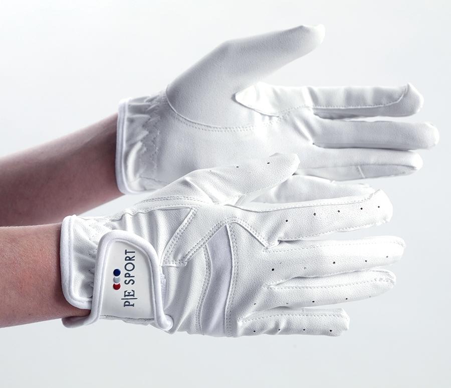 Premier Equine Gosford Glove