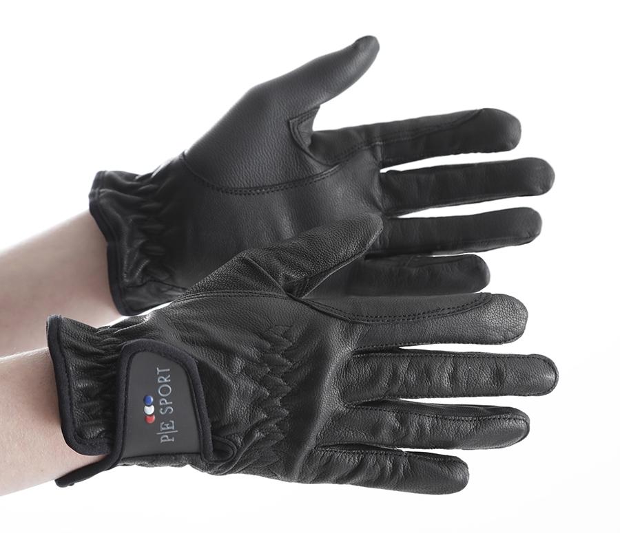 Premier Equine Greenwich gloves