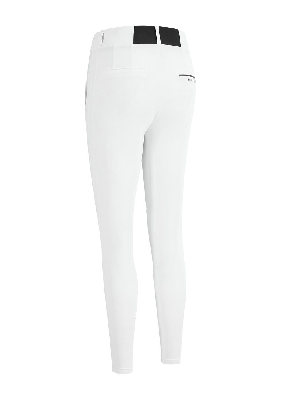 Horse Pilot X-tailor bukse