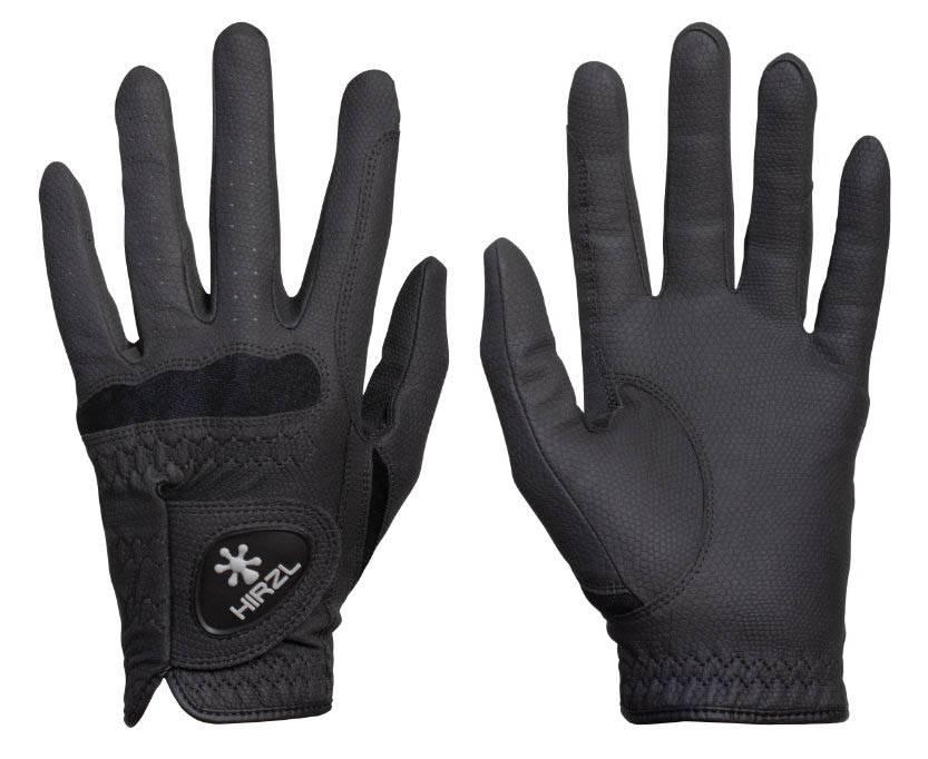 Hirzl Basic hanske