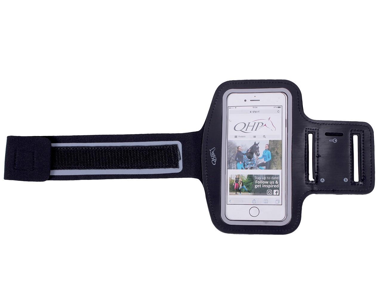 Mobil Armbånd