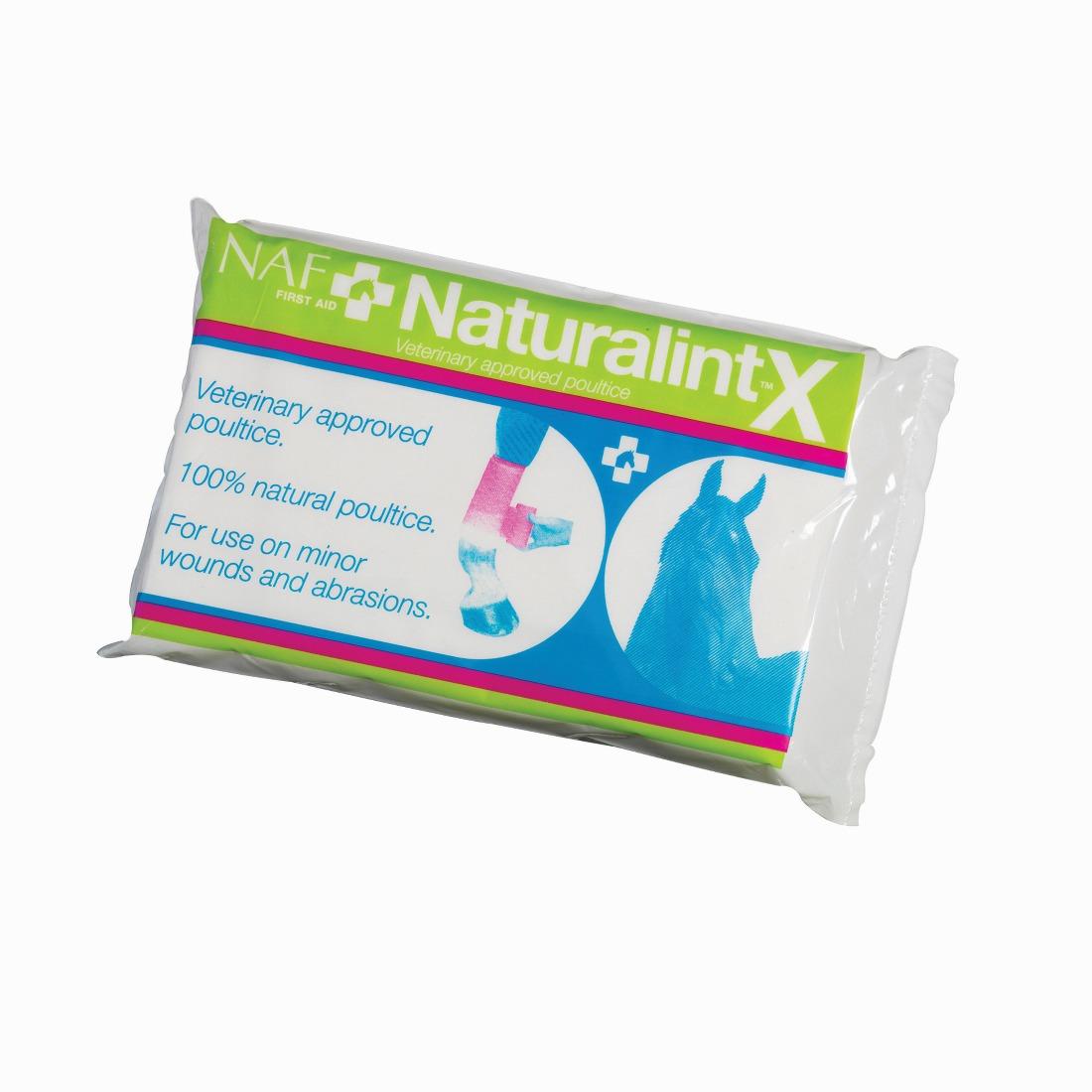 NAF NaturalintX