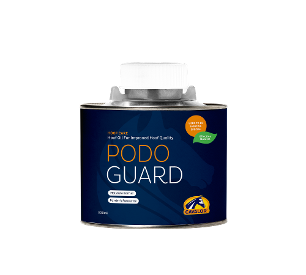 Cavalor Podo guard
